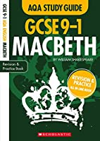 Macbeth AQA English Literature (GCSE Grades 9-1 Study Guides)