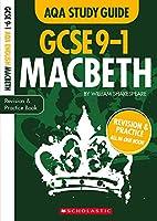 Macbeth AQA English Literature (GCSE Grades 9-1 Study Guides)