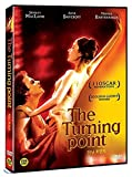The Turning Point All Region NTSC Korean Import