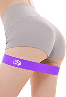DETAIWIN Unisex Yoga Stretch Bands Practice Back Open Shoulder Fitness Pull Stretch Band Stretch Resistance Band