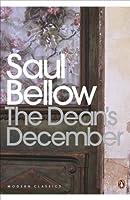 The Dean's December (Penguin Modern Classics)