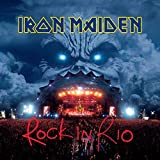 Rock In Rio...