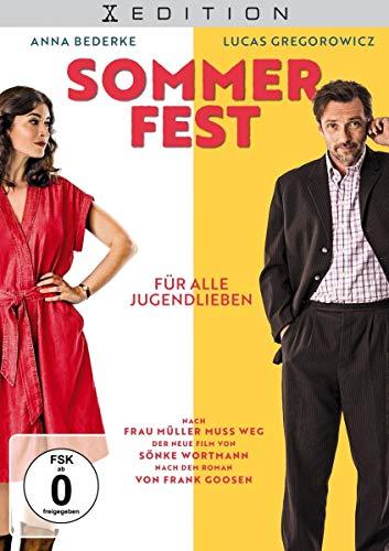Sommerfest