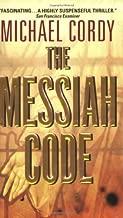 The Messiah Code