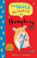 The World According to Humphrey (Humphrey 1)