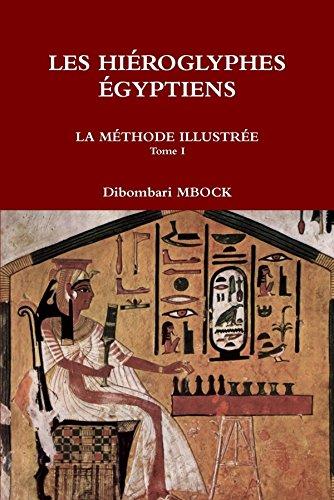 IGREYÈ EGIPTIK