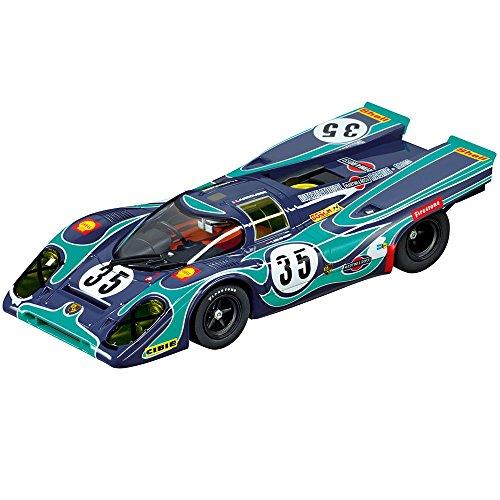 Carrera 20030737 Cars