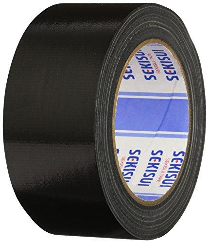積水化学工業『布テープ No.600V カラー』