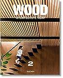 mi- Arch. Now! Wood 2