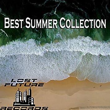 Best Summer Collection