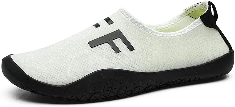 Ailje Water skor, Non -Slip Quick -Drying -Drying -Drying Snorkling Simming skor utomhus Hiking Wading skor 3 Färger  onlinebutik