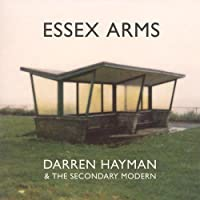 Essex Arms [12 inch Analog]