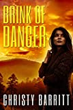 Brink of Danger (Fog Lake Suspense Book 3)