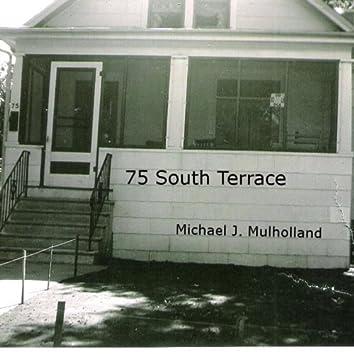 75 South Terrace