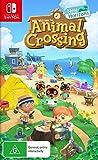 Animal Crossing New...image