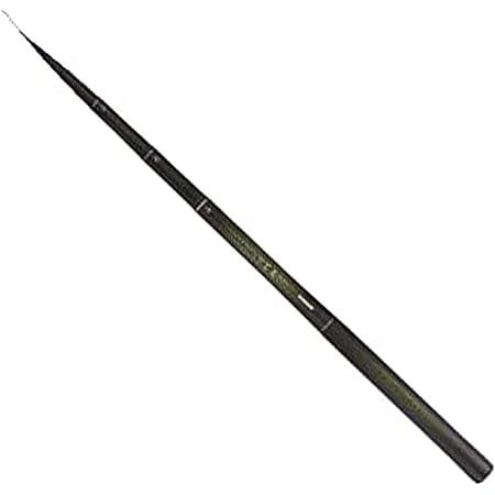 シマノ(SHIMANO) ロッド 渓流竿 天平(てんぴょう) ZA 各種 小継渓流竿のベーシックモデル