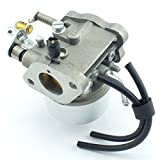 Workhorse Fuel System Parts - PROCOMPANY Carburetor Replaces FOR EZGO ST350 Workhorse Gas Golf Cart 1996-2003 Carb OEM 72558-G05