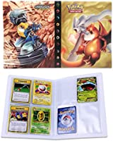 Porta Carte Pokemon
