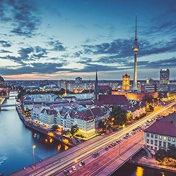 Berlin (Extended version)