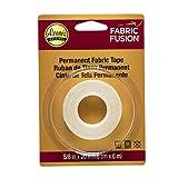 Aleene's 29134 Fabric Fusion Tape