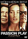 Passion Play [DVD-AUDIO]