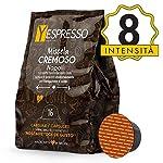 Yespresso-compatibili-Nescafe-Dolce-gusto-Cremoso-10-confezione-da-16-capsule-160-capsule