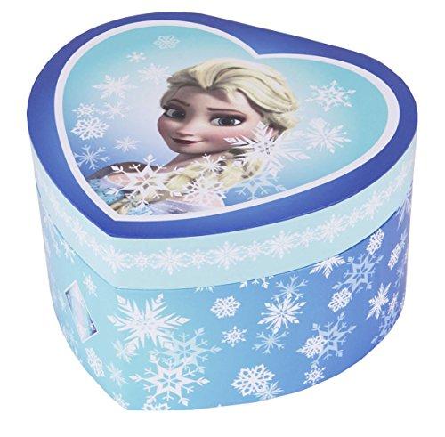 Trousselier Disney Die Eiskönigin Spieluhr