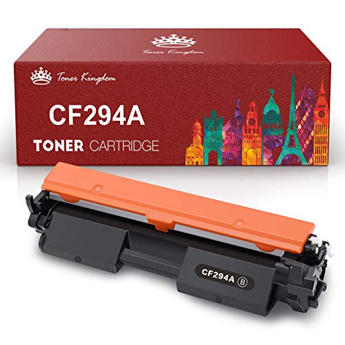 comprar toner cf294a hp on-line