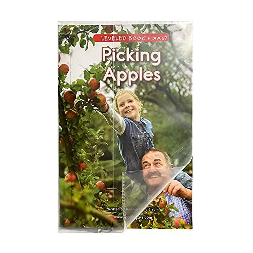 EULANT - 10 copertine per libri in plastica trasparente con chiusura autoadesiva, chiusura trasparente, formato A4 per libri da 21 x 30 cm