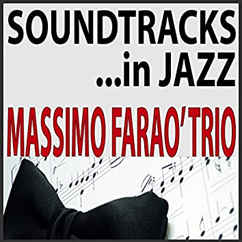 Soundtracks ...in Jazz (Over the Rainbow)