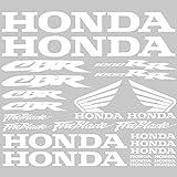Skin Stickers Honda cbr 1000rr MOTO 038-Ref.: