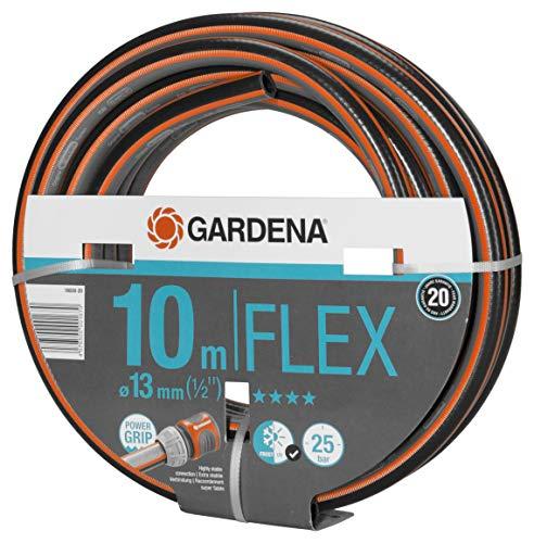 GARDENA -  Gardena Comfort FLEX