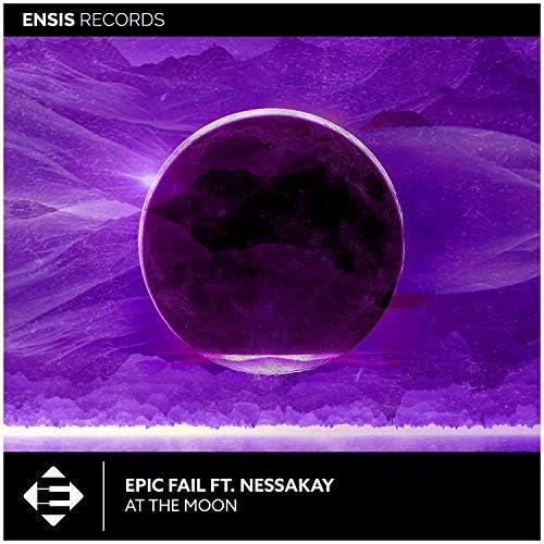 EpicFail feat. NessaKay