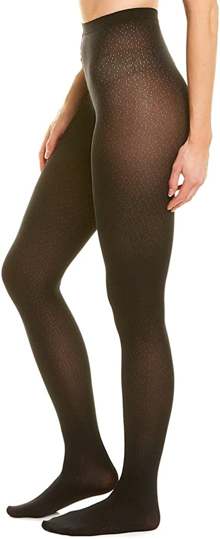 Wolford Spots Tights