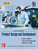 Product Design And Development, 7th Edition