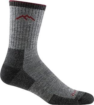 darn tough womens socks