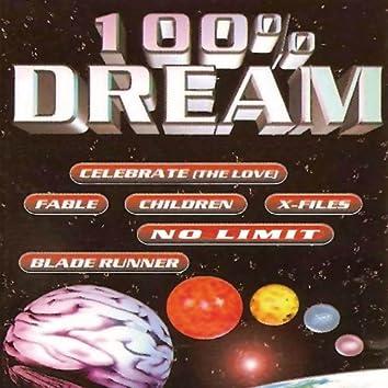 100% Dream