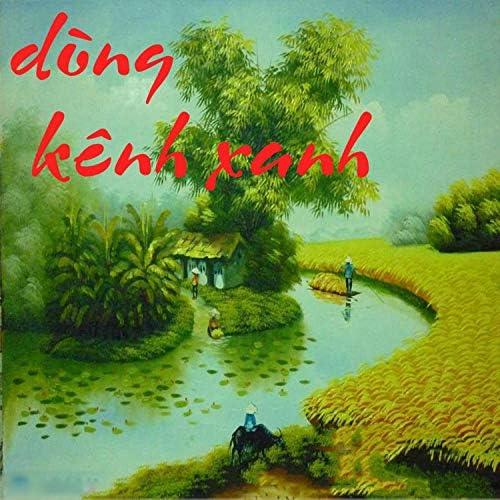 Quang Lý & Độc tấu đàn bầu: Anh Tuấn