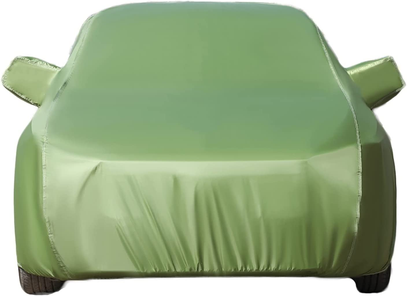 Car Cover Breathable Compatible Discount mail order with San Diego Mall Prelude Full Outdoor Honda