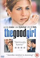 The Good Girl [DVD]