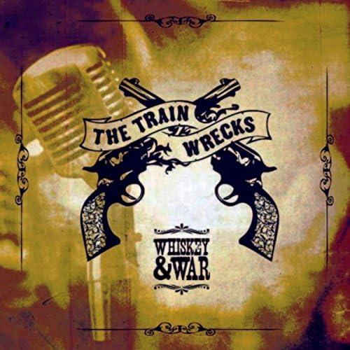 The Train Wrecks