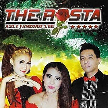 Kompilasi The Rosta