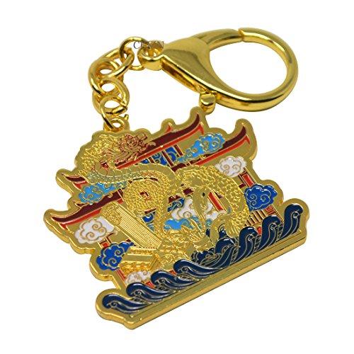 2018 Fengshui Education & Scholastic Keychain W Fengshuisale Red String Bracelet W3320