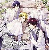 ALIVE Growth「RE:START」シリーズ�E(運命のペンデュラム)