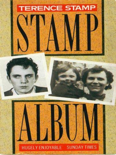 Album francobolli