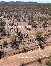UNDOCUMENTED: Immigration and the Militarization of the U.S.-Mexico Border