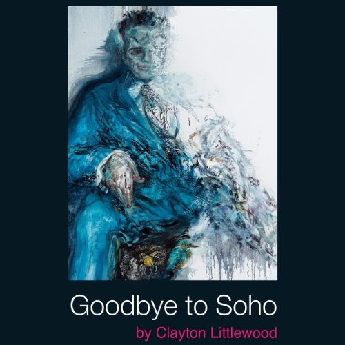 Goodbye to Soho cover art