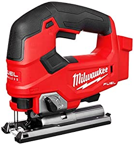 Milwaukee MLW273720 review