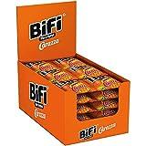 Bifi Original Carazza 30 x 40g