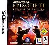 Star Wars Episode 3 - La Vendetta il Sith